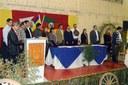 Sessão Solene Arcivaldo da Silva